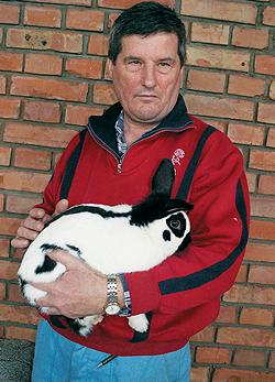 Kecskeméti György