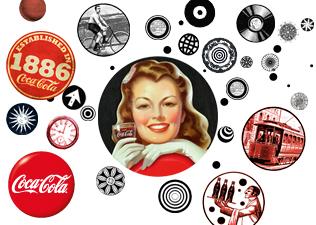 Egy márka jelképei