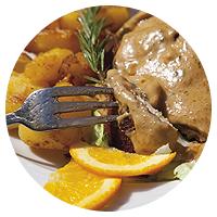 Gulyást húslevesből és pörköltből? A legcsúnyább éttermi átverések