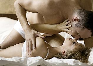 hogyan lehet punci szorosan tartani leghosszabb pornócsövek