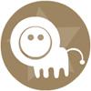 Milyen állatot vegyek? - állathoroszkóp kezdő gazdiknak