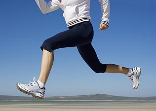 mit kell kezdeni a futó visszérrel