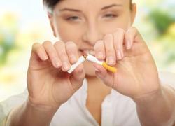 javul a memória ha leszokik a dohányzásról
