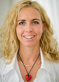 női urológus