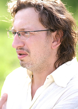 Fotó: Sanoma Archív/Dömötör Csaba