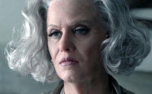 40 évet öregedett Katy Perry - fotók