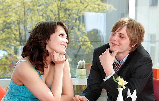 11 különbség egy férfi és egy fiú randi között 5 hatékony tipp randi egy sikeres nő