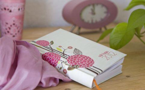 női naptár Nők Lapja naptár | NLCafé női naptár