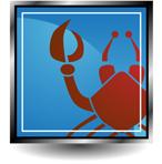 Nagy egészséghoroszkóp 2012-re