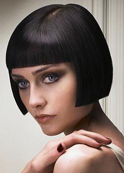 """Галереи по теме:  """"парикмахерская на перовской """",  """"стрижки с длинными..."""