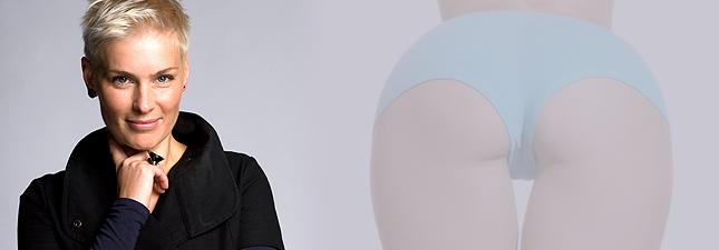 hogyan kell kezelni az anális szexetszex pornó képregény
