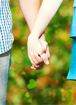 Milyen a szerelmetek? – számold ki a csillagok segítségével