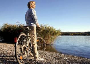 Sport vagy visszérműtét? | BENU Gyógyszertárak