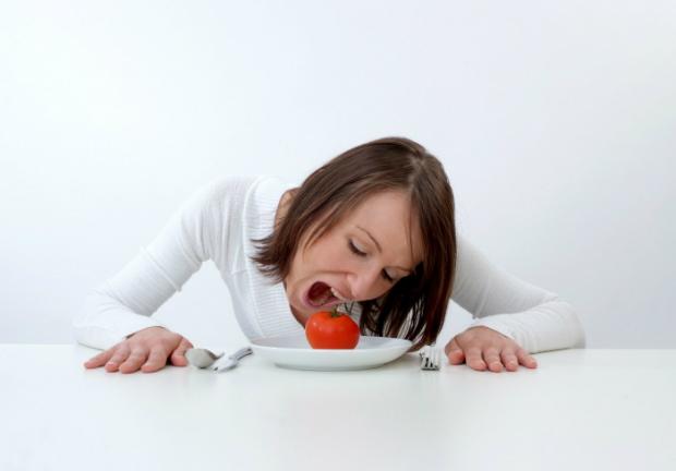 extrém fogyókúra czanik balázs étrend