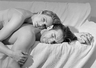 különféle női orgazmusok mobil pornó webhelyek