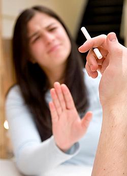 a dohányzásról való leszokás módja terhes állapotban leszokni a dohányzásról, könnyebb reggel felkelni