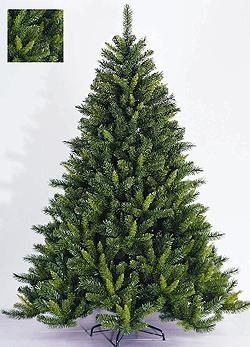 Visszavihető és alternatív karácsonyfák