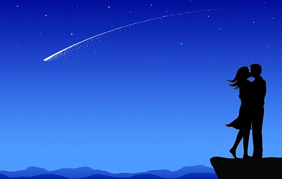 A betlehemi csillag titka