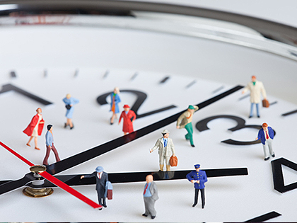 Vajon megéri az óraátállítás?