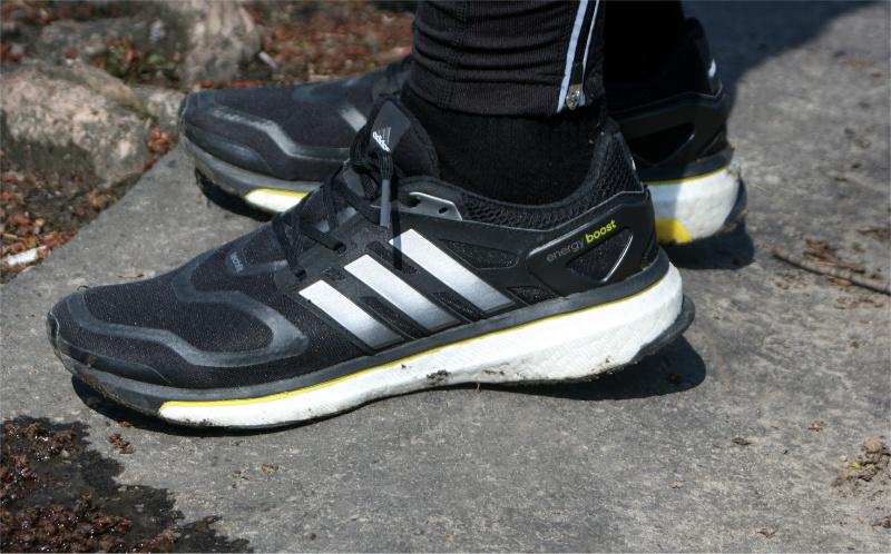 Adidas. Itt a szezon  futócipőket teszteltünk 2a1efe7d8e