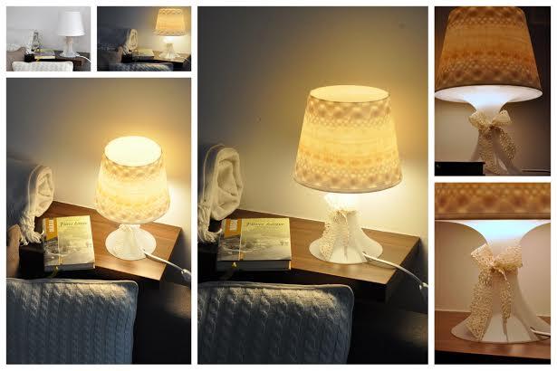 lámpák pikkelysömörből otthon krém-viasz egészséges a pikkelysömör rendjéből