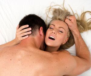 12+1 tévhit az intim szféráról