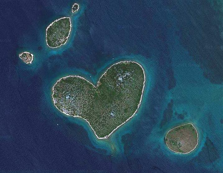 Остров первомайский фото 7
