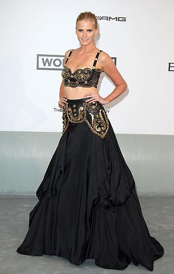 A legjobbak és a legrosszabbak  ruhák a Cannes-i Filmfesztiválról ... fce4e7923c