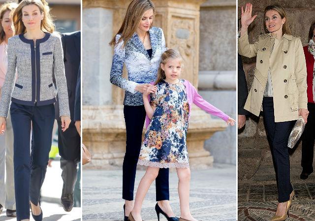 17 tény, amit tudnod kell a jövendő spanyol királynéról