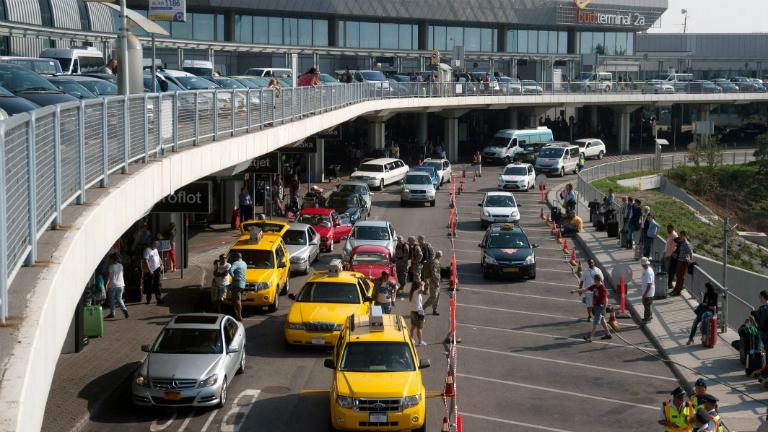 """""""Hello tourist du bist in Budapest"""" – avagy a hiénák még mindig köztünk járnak"""