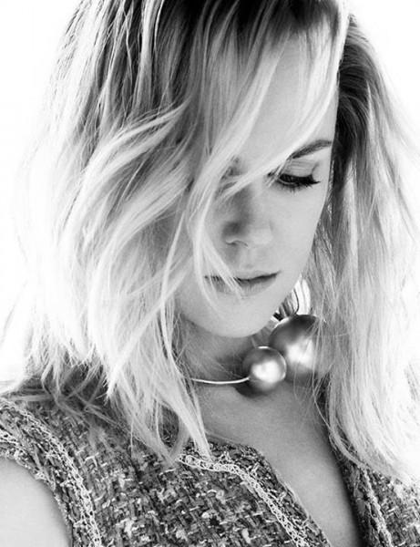 Mesebeli kép Nicole Kidmanről
