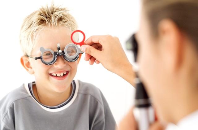 Szemüveges lesz a gyerekem   a502179fdc