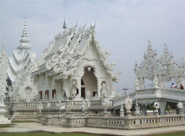A világ 10 legszebb temploma – csodaszép fotók