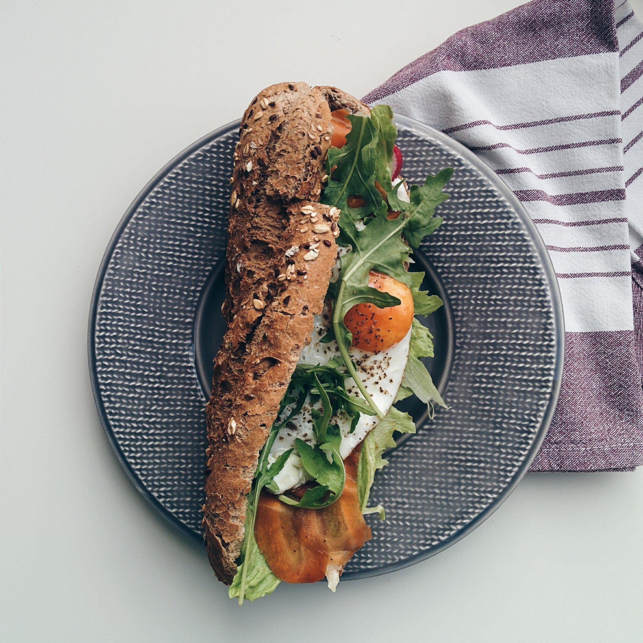 15 olcsó étel, hogy lapos legyen a hasad - NLCafé