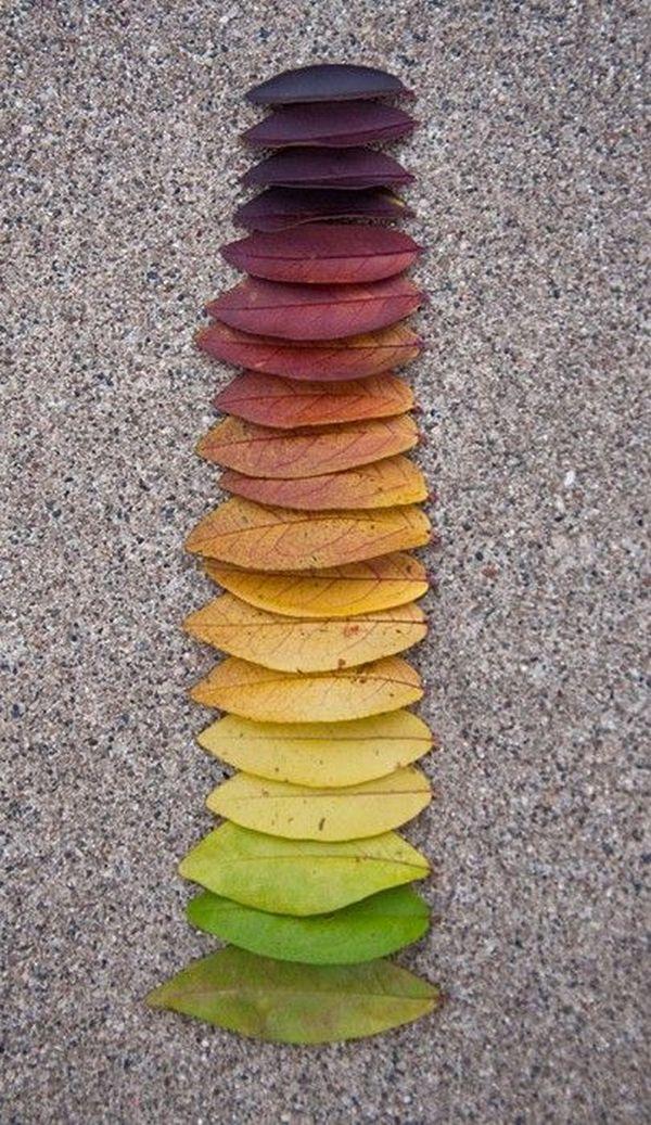 Filléres kreatív játékok, amik lekötik a gyereket az őszi szünetben