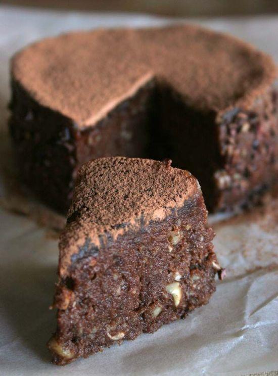 születésnapi torta receptek képekkel gyerekeknek 9 torta, amit nyugodtan megsüthetsz a gyerek szülinapjára   NLCafé születésnapi torta receptek képekkel gyerekeknek