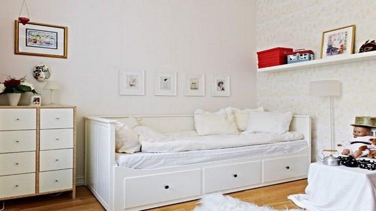 Két kislánnyal építkezünk. Hogy legyen a szobájuk? - NLCafé