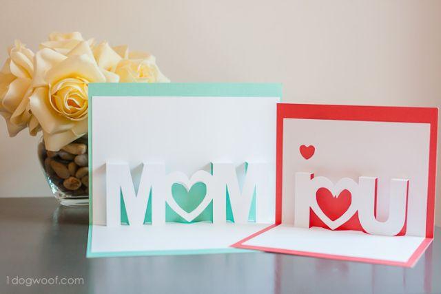 születésnapi ajándék anyukáknak házilag 20 ajándék anyák napjára, amit a gyerekek is el tudnak készíteni  születésnapi ajándék anyukáknak házilag