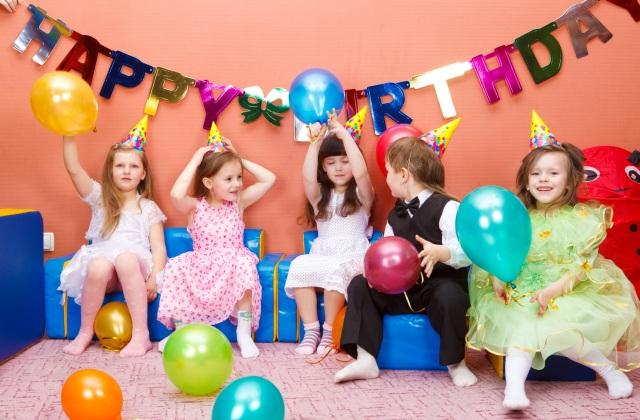 születésnapi rendezvények gyerekeknek Trendi szülinapi programok | NLCafé születésnapi rendezvények gyerekeknek
