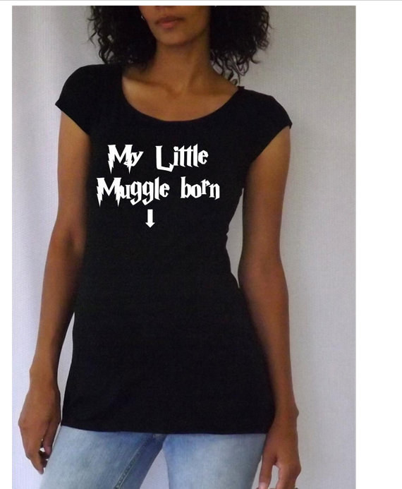 Babát vársz? Akkor ezeket a vicces pólókat imádni fogod ...