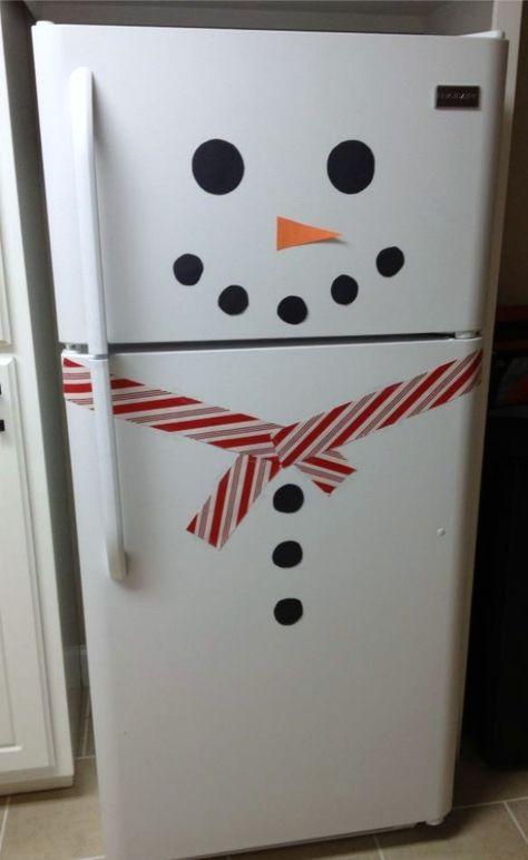 Karácsonyi DIY dekor ötletek