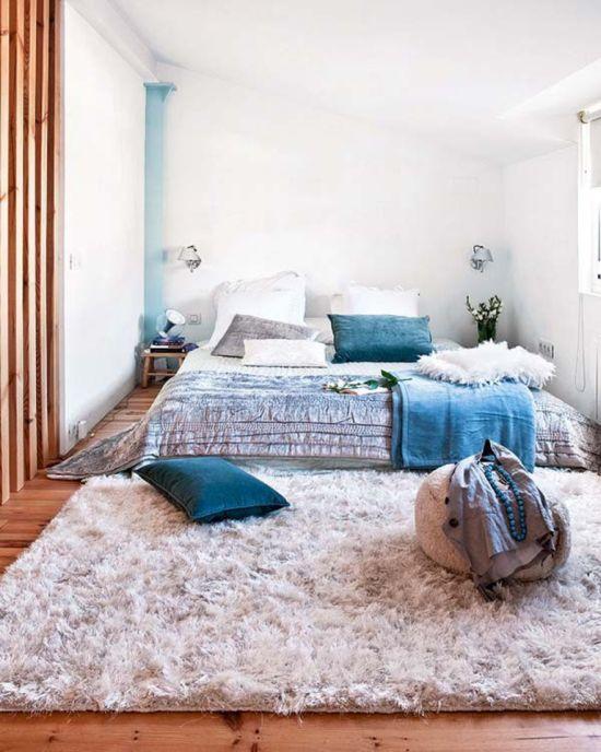 A jó alvás titka a jó hálószoba – 7 tipp a komfortos hálóért  ecb857b5ee