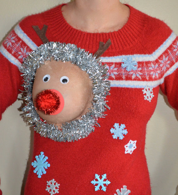 christmas jumpers for sale nz
