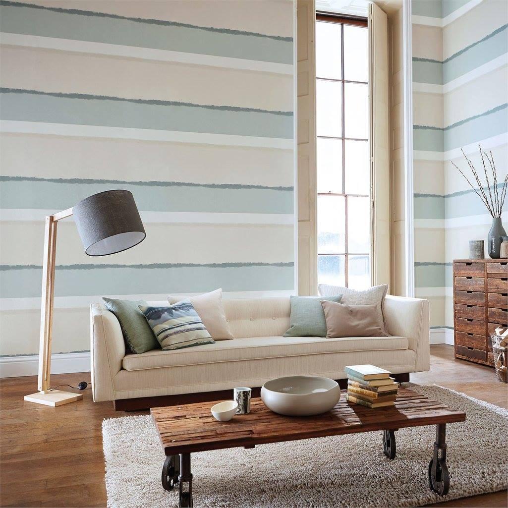 Legyen stílusos az otthonod 2016-ban is: íme az év trendszínei ...