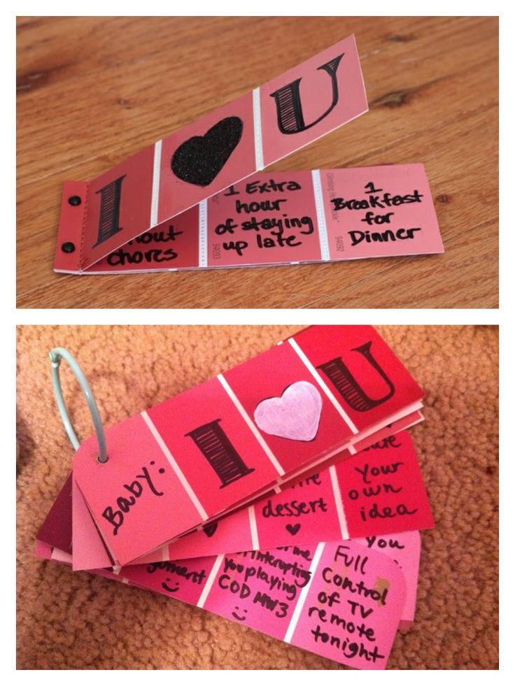 882ed1eb81 Valentin-napi ajándékötletek, ezeknek biztosan örül majd a kedvesed ...
