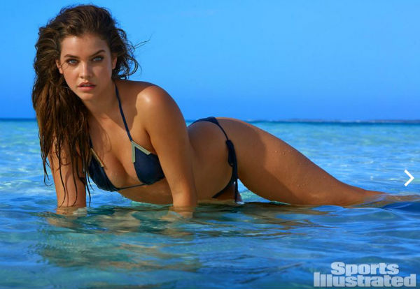 Fotó: Sports Illustrated