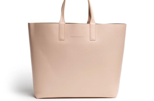 6 tavaszi táska a hétköznapokra  e0ac964853