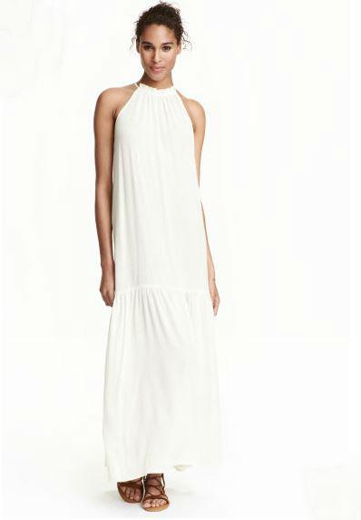 50 fehér ruha 15ezer forint alatt 22f2bff8be