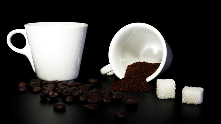 Ettől a kávétól garantáltan kipattan a szemed!