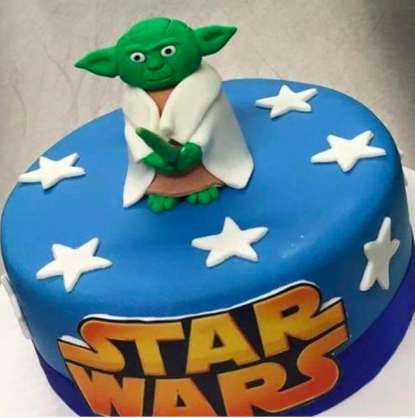 szülinapi vicces torták 10 fájdalmasan elrontott szülinapi torta – vicces fotók | NLCafé szülinapi vicces torták